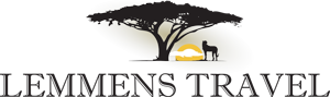 Lemmens Travel & Safaris