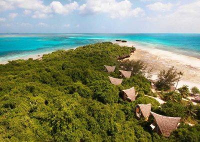 Zanzibar/Tanzania